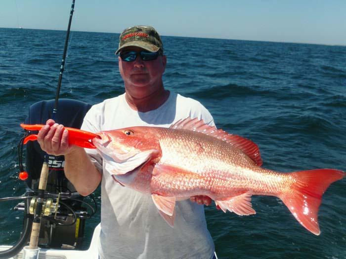 Pensacola fishing charters tarpon fishing 2014 part 1 for Pensacola fishing charters