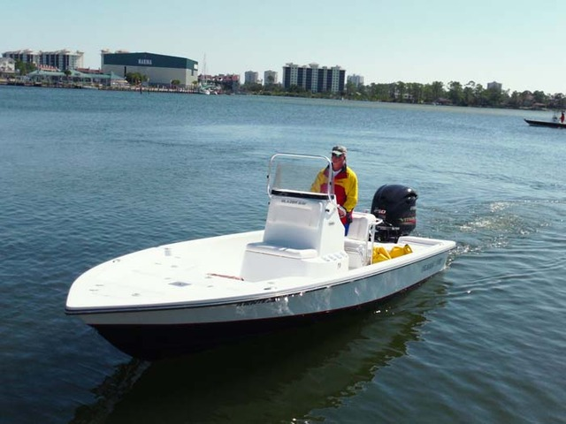 Back stop slide show start slide show forward for Fishing charters pensacola